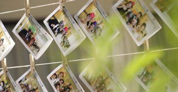 condividi-foto-ricordo-eventi