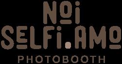 NoiSelfiamo – Photo booth per i tuoi eventi