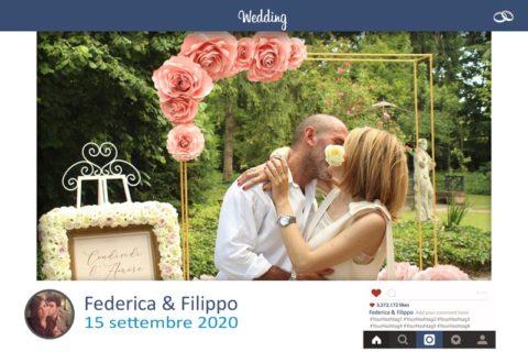 selfie-wedding-sposi
